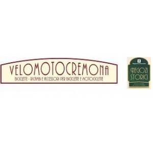 SELLA CICLO SPORT 265x215...